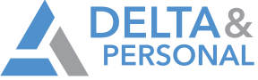 DeltaPersonal